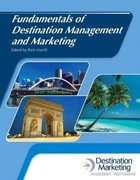 Fundamentals of Destination Management and Marketing with Answer Sheet (AHLEI) 1st Edition 9780133076929 013307692X