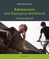 Adolescence and Emerging Adulthood Plus NEW MyDevelopmentLab with eText -- Access Card Package 5th edition 9780205911851 0205911854