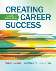 Creating Career Success 1st Edition 9781133313908 1133313906