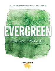 Evergreen 10th Edition 9781133946687 1133946682