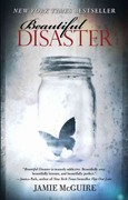Beautiful Disaster 1st Edition 9781476712048 1476712042