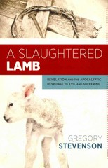 A Slaughtered Lamb 1st Edition 9780891127420 0891127429