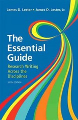 The Essential Guide 6th Edition 9780321853431 0321853431