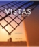 Vistas with Supersite Code + Lab Manual + Workbook/Video Manual