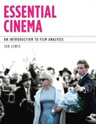 Essential Cinema 1st Edition 9781439083680 1439083681