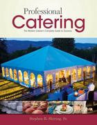 Professional Catering 1st Edition 9781133280781 1133280781