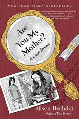 Are You My Mother? 1st Edition 9780544002234 0544002237