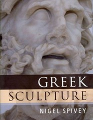 Greek Sculpture 1st Edition 9780521756983 0521756987