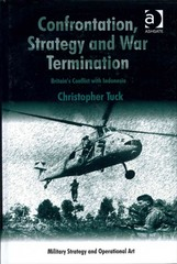 Confrontation, Strategy and War Termination 1st Edition 9781317162100 1317162102