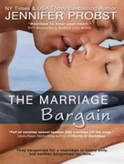 The Marriage Bargain 0 9781452609348 1452609349