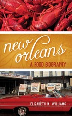 New Orleans 1st Edition 9780759121362 0759121362
