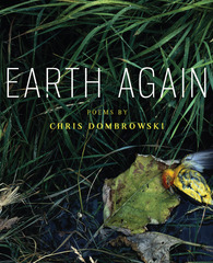 Earth Again 1st Edition 9780814337301 0814337309