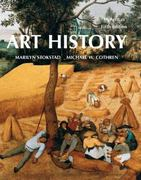 Art History 5th Edition 9780205873470 0205873472