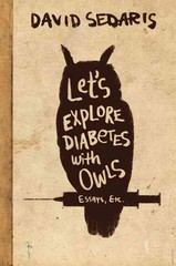 Let's Explore Diabetes with Owls 1st Edition 9780316154697 0316154695
