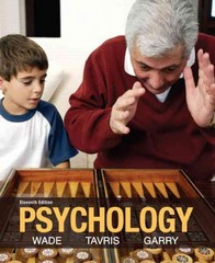 Psychology Plus NEW MyPsychLab with eText -- Access Card Package 11th edition 9780205949595 0205949592