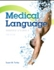 Medical Language