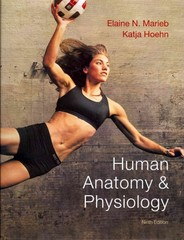 Human Anatomy & Physiology with Brief Atlas and InterActive Physiology 10-System Suite CD-ROM 9th edition 9780321864789 0321864786