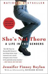 She's Not There 2nd Edition 9780385346979 0385346972