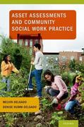 Asset Assessments and Community Social Work Practice 1st Edition 9780199735846 0199735840