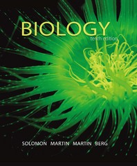 Biology 10th Edition 9781285423586 1285423585