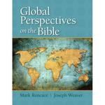 Global Perspectives on the Bible 1st Edition 9780205865383 0205865380
