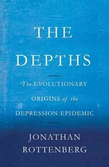 The Depths 1st Edition 9780465022212 0465022219