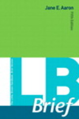 LB Brief 5th Edition 9780321896667 0321896661