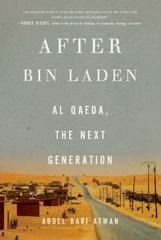 After Bin Laden 1st Edition 9781595588999 159558899X