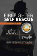 Firefighter Self Rescue 0 9781475907124 1475907125