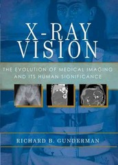 X-Ray Vision 1st Edition 9780199976232 0199976236
