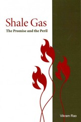 Shale Gas 1st Edition 9781934831106 1934831107