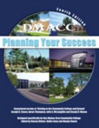 Planning Your Success 4th Edition 9781465206404 146520640X