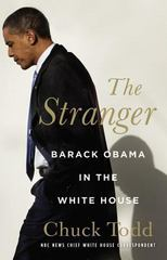 The Stranger 1st Edition 9780316245203 0316245208