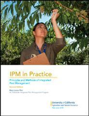 IPM in Practice 2nd Edition 9781601077851 1601077858