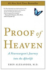 Proof of Heaven 1st Edition 9781451695199 1451695195
