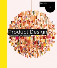 Product Design 1st Edition 9781780671437 1780671431