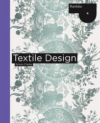 Textile Design 1st Edition 9781780671451 1780671458