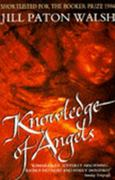 Knowledge of Angels 0 9780552996365 055299636X