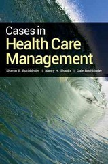 Introduction To Health Care Management - Isbn:9781449650957 - image 4