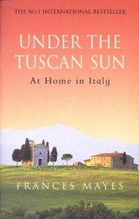 Under the Tuscan Sun 0 9780553506679 0553506676