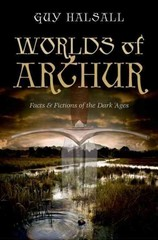 Worlds of Arthur 1st Edition 9780199658176 019965817X
