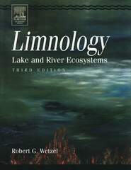 Limnology 3rd Edition 9780080574394 0080574394