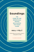 Soundings 1st Edition 9781250031457 1250031451