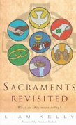 Sacraments Revisited 1st Edition 9780809138128 0809138123