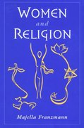 Women and Religion 0 9780195107739 019510773X