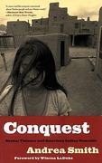 Conquest 1st Edition 9780896087439 0896087433