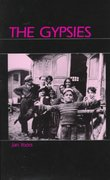 The Gypsies 1st Edition 9781478618744 1478618744