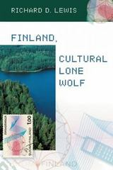 Finland, Cultural Lone Wolf 0 9781931930185 193193018X