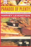 Paradox of Plenty 0 9780520234406 0520234405