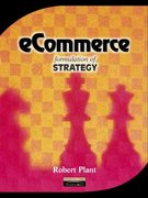 eCommerce 1st edition 9780130198440 0130198447